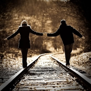 love train