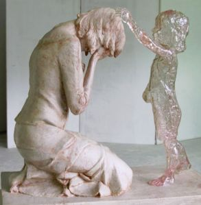 memorial-for-unborn-children