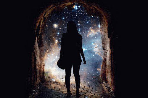 doors of constellations