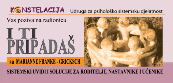 marianne for FB hrvatski