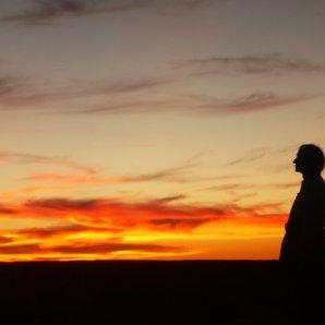 max sunset