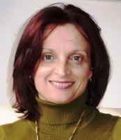 Alemka Dauskardt photo - Copy