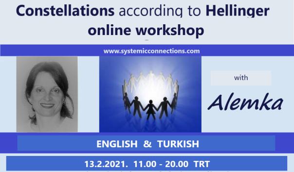workshop 13.2. short