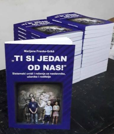 mariannes-book-srpski-2